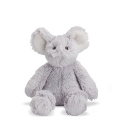 Lovelies Mini Mouse Small