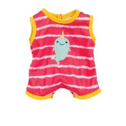 Wee Baby Stella Sunny Day Outfit