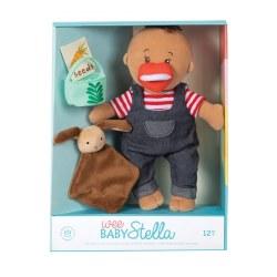 Wee Baby Stella Tiny Farmer