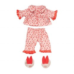 Baby Stella Cherry Dream