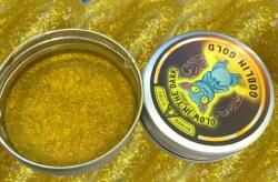 Slime Goblin Gold