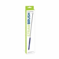 Straw Brushes Marine