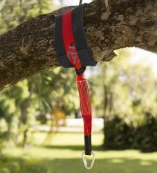 Mega Tree Hanger