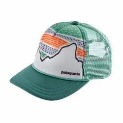 Kids' Interstate Hat Tasmanian