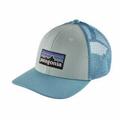 K's Trucker Hat P-6 Atoll