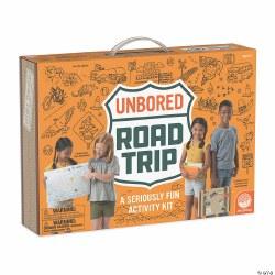 Unbored Road Trip Kit