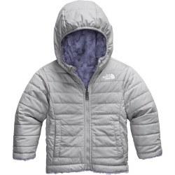 Mossbud Jacket Lavender 3T