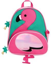 Zoo Pack Flamingo