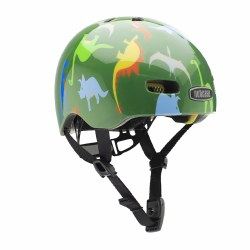 Baby Nutty Helmet Dyno Mite with MIPS