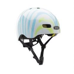 Baby Nutty Helmet Z Brah with MIPS
