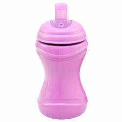 Soft Spout Cup Purple