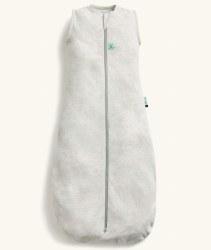 .2 TOG Sleep Bag Marle 8-24m