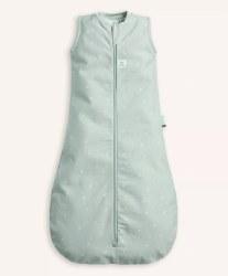 .2 TOG Sleep Bag Sage 3-12m