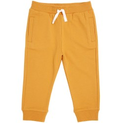 Academy Pant Spice 24m