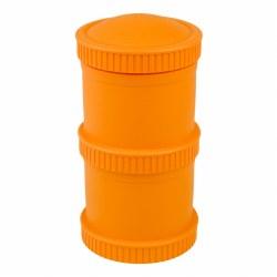 Snack Stack Orange
