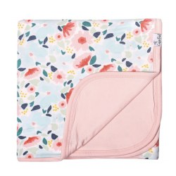 3 Layer Quilt Leilani