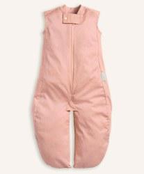 .3 TOG Sleep Suit Berries 4-6Y