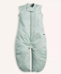 .3 TOG Sleep Suit Sage 8-24m