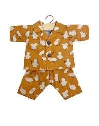 Little Chick Pajamas