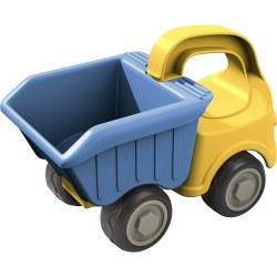 Baudino Dump Truck