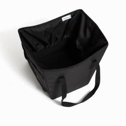 Limo Tote Bag Black