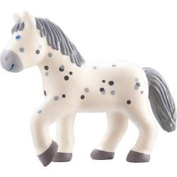 Little Friends Horse Pippa