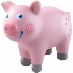 Little Friends Piglet