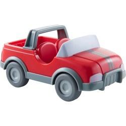 Little Friends Jeep