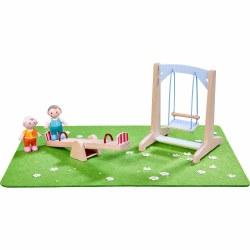 Little Friends Playground