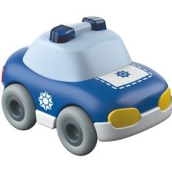 Kullerbu Police Car