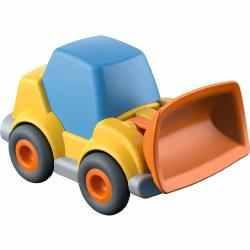 Kullerbu Wheeled Loader