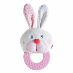 Chomp Chomp Bunny