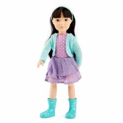 Kruselings Doll Luna