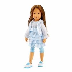 Kruselings Doll Sofia