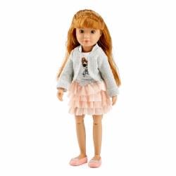 Kruselings Doll Chloe