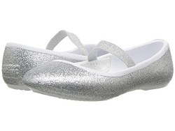 Margot Bling Silver 7