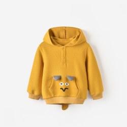 Easton Sweatshirt 6