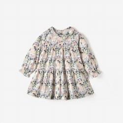 Anna Dress 5