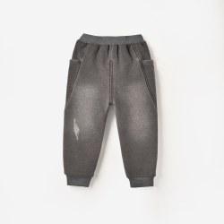 Evan Jeans 2T