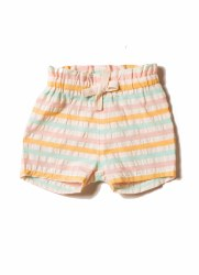 Down By the Sea Shorts 18-24m