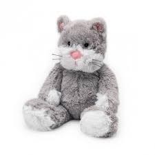Warmies Junior Cat