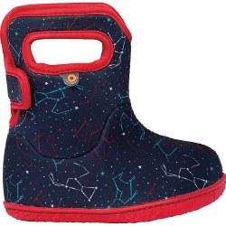 Baby Bogs Constellation Navy 4T