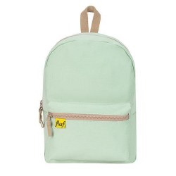 B Pack Mint