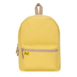 B Pack Yellow