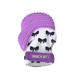 Munch Mitts Purple