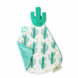 Munch-It Blanket Cacti Cutie