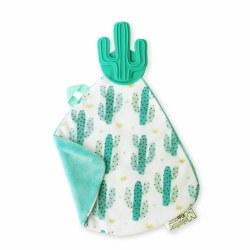 Munch-It Blanket Cacti Cutie