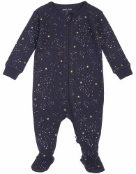 Starry Sky Sleeper NB