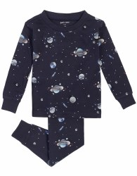 Galaxy 2pc PJ Set 12m
