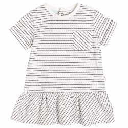 Games Dress Stripe 5